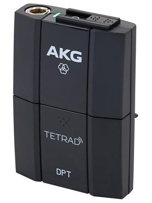 AKG AKG DPT Tetrad B-Stock