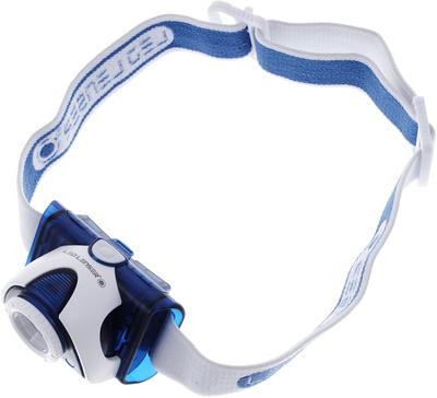 LED Lenser SEO 7R LED Headlamp B-Stock