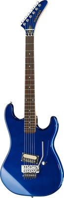 Kramer Guitars Baretta Vintage CB