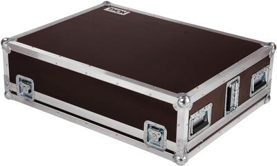 Thon Mixer Case A&H Qu-32 B-Stock