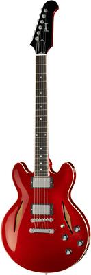 Gibson CS-336 Diamond CAR