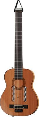 Traveler Guitars Escape Classical B-Stock
