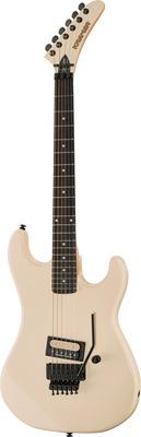 Kramer Guitars Baretta Vintage VW