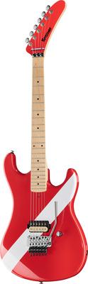 Kramer Guitars 84 Baretta DD B-Stock