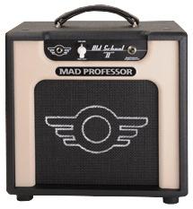 Mad Professor Old School 11 Combo B-Stock