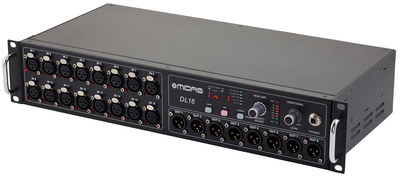 Midas DL16 B-Stock