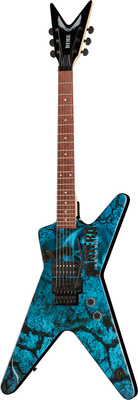 Dean Guitars Dimebag Far Beyond Driven ML