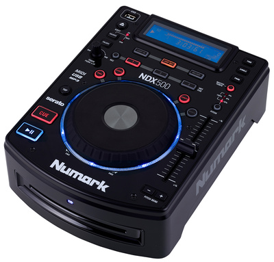Numark NDX 500 B-Stock