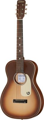 Gretsch G9520 BB Jim Dandy Flat Top