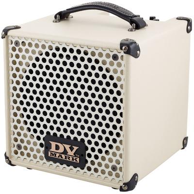 DV Mark Little Jazz B-Stock