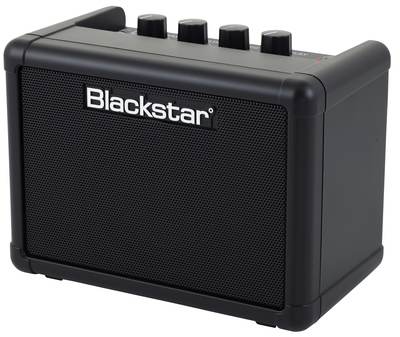 Blackstar FLY 3 Mini Amp B-Stock