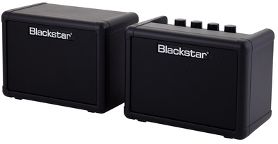 Blackstar FLY Pack B-Stock