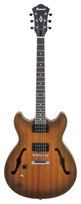 Ibanez AS53L-TF