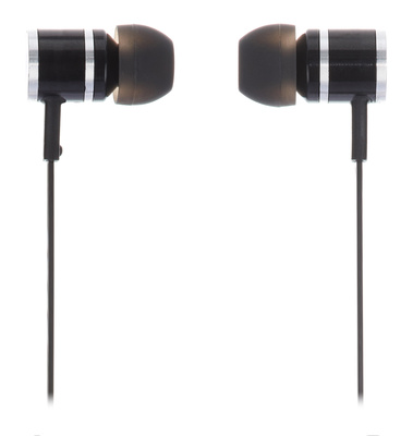 Beyerdynamic iDX 160 iE B-Stock