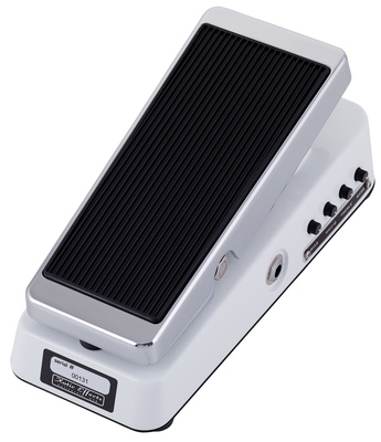 Xotic XW-1 Wah B-Stock