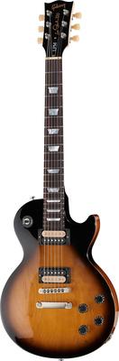 Gibson LPM VS 2015