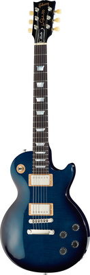 Gibson LP Studio MM 2015