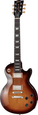 Gibson LP Studio DB 2015