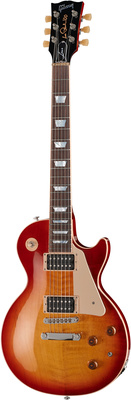 Gibson LP Less+ HCS 2015