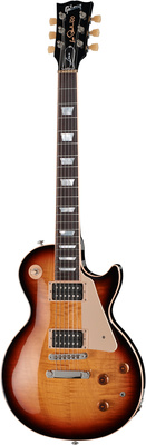 Gibson LP Less+ FB 2015
