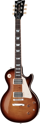 Gibson LP Less+ DB 2015 B-Stock
