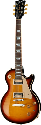Gibson LP Classic FB 2015