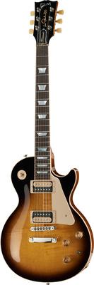 Gibson LP Classic VS 2015