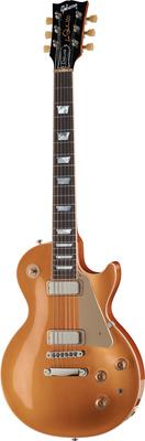 Gibson LP Deluxe GT 2015
