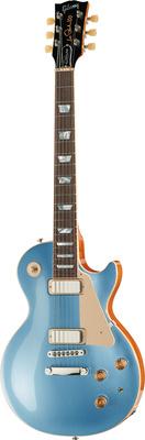 Gibson LP Deluxe PBT 2015