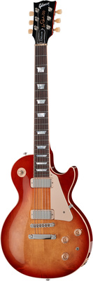Gibson LP Deluxe HCS 2015