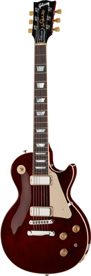 Gibson LP Deluxe WR 2015