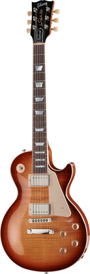 Gibson LP Traditional HB 2015
