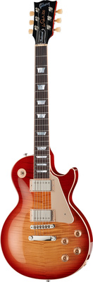 Gibson LP Traditional HCS 2015