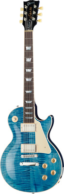 Gibson LP Traditional OB 2015