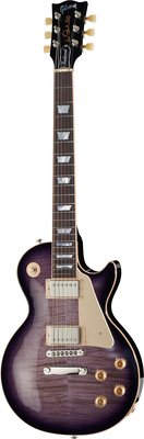 Gibson LP Traditional PP 2015