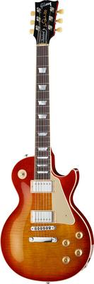 Gibson LP Standard HCSC 2015