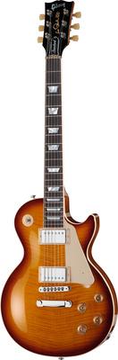 Gibson LP Standard HBPC 2015