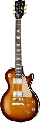 Gibson LP Standard TSC 2015