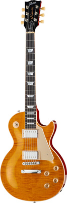 Gibson LP Standard TCBC 2015