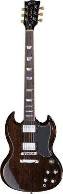 Gibson SG Standard 2015 TBK