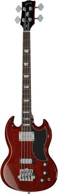 Gibson SG Standard Bass HC 2015