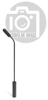 DPA SC4098-BX30 d:screet