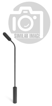 DPA SC4098-WM15 d:screet