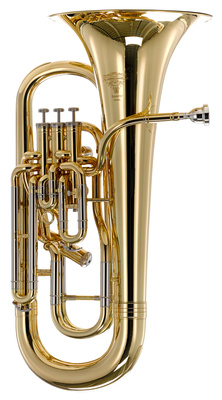 Thomann EP 902L Superior Eupho B-Stock