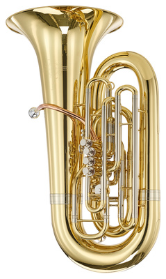 Thomann Grand Fifty C- Tuba B-Stock