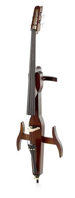 Harley Benton HBCE 831NB 4/4 E-Cello B-Stock