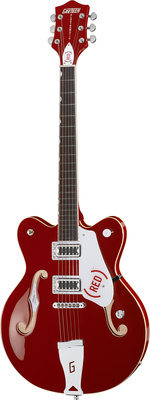Gretsch G5623 CB Bono Red B-Stock