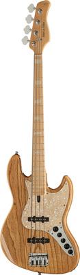 Marcus Miller V7 Swamp Ash-4 NT B-Stock