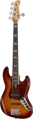 Marcus Miller V7 Alder-5 TS B-Stock