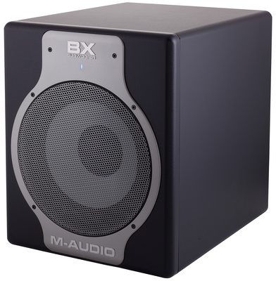 M-Audio BX Subwoofer B-Stock